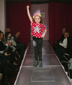 Winter-16-fashion-show-kids-sewing-class-merrick-shirt