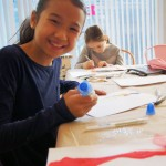 creative-classes-for-children-ny-long-island-merrick-manhattann