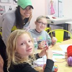 creative-craft-sewing-fashion-class-for-kids-merrick-long-island-ny