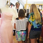 fashion-camp-field-trip-kids-sewing-summer