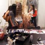 fashion-design-camp-summer-sewing-teenagers-nyc