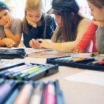 fashion-design-classes-for-kids