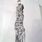 fashion-illustration-in-teen-camp-2
