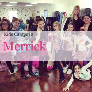 kids-camps-in-Merrick