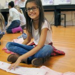 kids-sewing-classes-summer-camp-in-nyc-long-island
