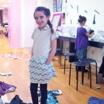 sewing-class-for-kids-in-nyc-midtown-new-york
