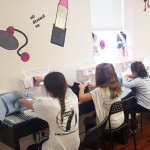 sewing-class-in-merrick-ny-kids-long-island