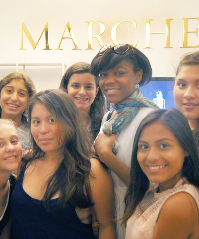 teen-fashion-camp-trip-to-design-house-nyc2