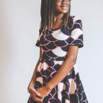 teen-fashion-design-sewing-clothing-class-nyc-long-island