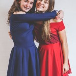teen-sewing-fashion-classes-and-camps-in-nyc