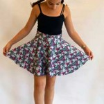 teen-skirt-sew