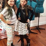 tween-sewing-class-long-island-merrick-ny