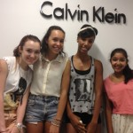 visiting-calvin-klein-showroom
